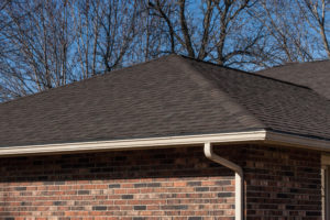 Roof repair services near West Jordan.